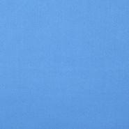 Kostimski, klasičen, 11071-001, svetlo modra