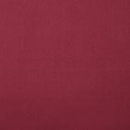 Kostimski, klasičen, 11071-018, bordo