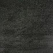 Krzno, umetno, kratkodlako, 13714-1, siva