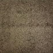 Krzno, umjetno, ovca, 13712-1, smeđe