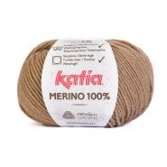 Vuna, Merino, 15034-10, bež