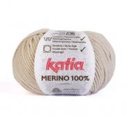 Vuna, Merino, 15034-31, bež