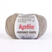 Wool, Merino, 15034-40, beige
