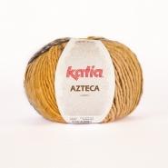 Volna, Azteca, 15036-7848, bež