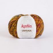 Wool, Ushuaia, 15043-613, autumn