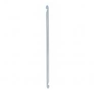 Häkelnadel, 15075, Länge 35 cm, Stärke 5,5 mm