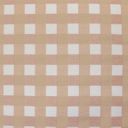 Deco, diamond, 13239-6, beige