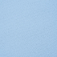 Minimat, 2269-02, light blue