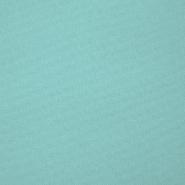 Minimat, 2269-05, mintgrün