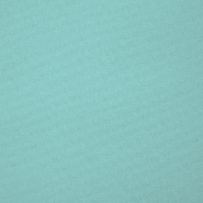Minimat, 2269-05, mint