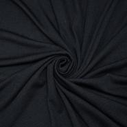 Knit, 2649-18, black