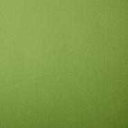 Satin, Mikropolyester, 19_14171-018, grün