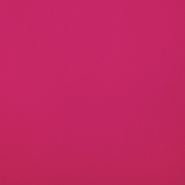 Satin, Mikropolyester, 08_14171-030, magenta
