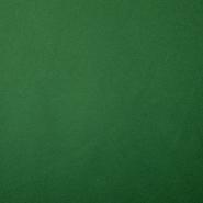 Micro satin, 20_14171-046, green