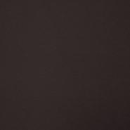 Prevešanka, 14170-006, rjava
