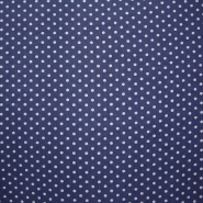 Denim, dots, 15145-008