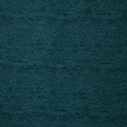 Bengalin, elastična tkanina, ribja kost, 15131-024