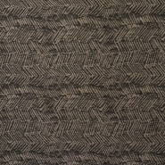Bengalin, elastična tkanina, ribja kost, 15131-053