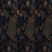 Pletivo, pike, 15142-058, rjava