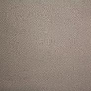 Wirkware, 15110-052, grau