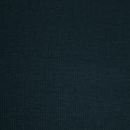 Pletivo, gusto, 15112-068, sivo-plava