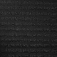 Preštepanka, karo, 15160-069, črna