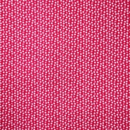 Cotton, poplin, dots, 15169-5