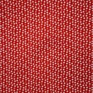 Cotton, poplin, dots, 15169-2 - Bema Fabrics