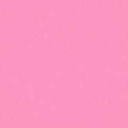 Chiffon, polyester, 15174-20, pink