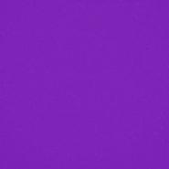 Chiffon, polyester, 15174-34, purple