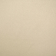 Deco fabric WOW, 15200-111, light beige