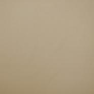 Dekor tkanina WOW, 15200-411, bež
