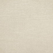 Deco fabric Caliente, 15201-400, beige