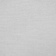 Deco fabric Caliente, 15201-602, grey
