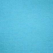 Deco fabric Caliente, 15201-701, turquoise