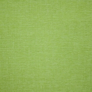 Deco fabric Caliente, 15201-800, green