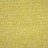 Deco fabric Caliente, 15201-500, yellow