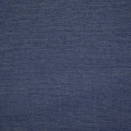 Deco fabric Caliente, 15201-702, blue