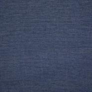 Dekostoff Caliente, 15201-702, blau