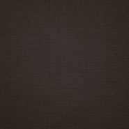 Deco fabric Caliente, 15201-405, brown
