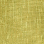Deco fabric Amoremio, 13756-805, lime green
