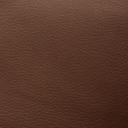 Artificial leather Mia, 018_12765-404, brown