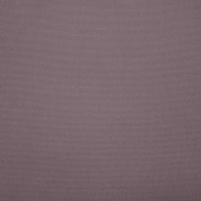 Deco, cotton, Sahara, 12481-006, plum