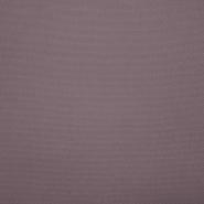 Dekostoff, Baumwolle, Sahara, 12481-006, pflaume