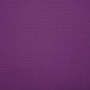 Deko, bombaž, Sahara, 12481-050, vijola