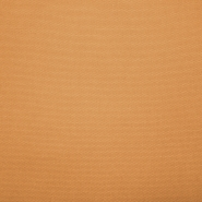 Decorative, Sahara, 12481-070, yellow