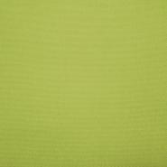 Deko, bombaž, Sahara, 12481-080, zelena