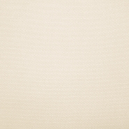 Decorative, Sahara, 12481-061, beige