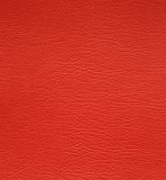 Umetno usnje Austine, 12734-222, rdeča