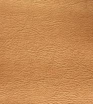 Artificial leather Austine, 12734-343, bronze - Bema Fabrics